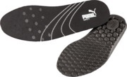 Paire de semelles EVERCUSHION PRO FOOTBED