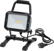 Projecteur portable LED SMD