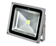 Projecteur LED CHIP 50W