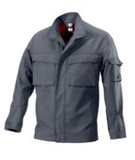 Veste de travail BPerformance